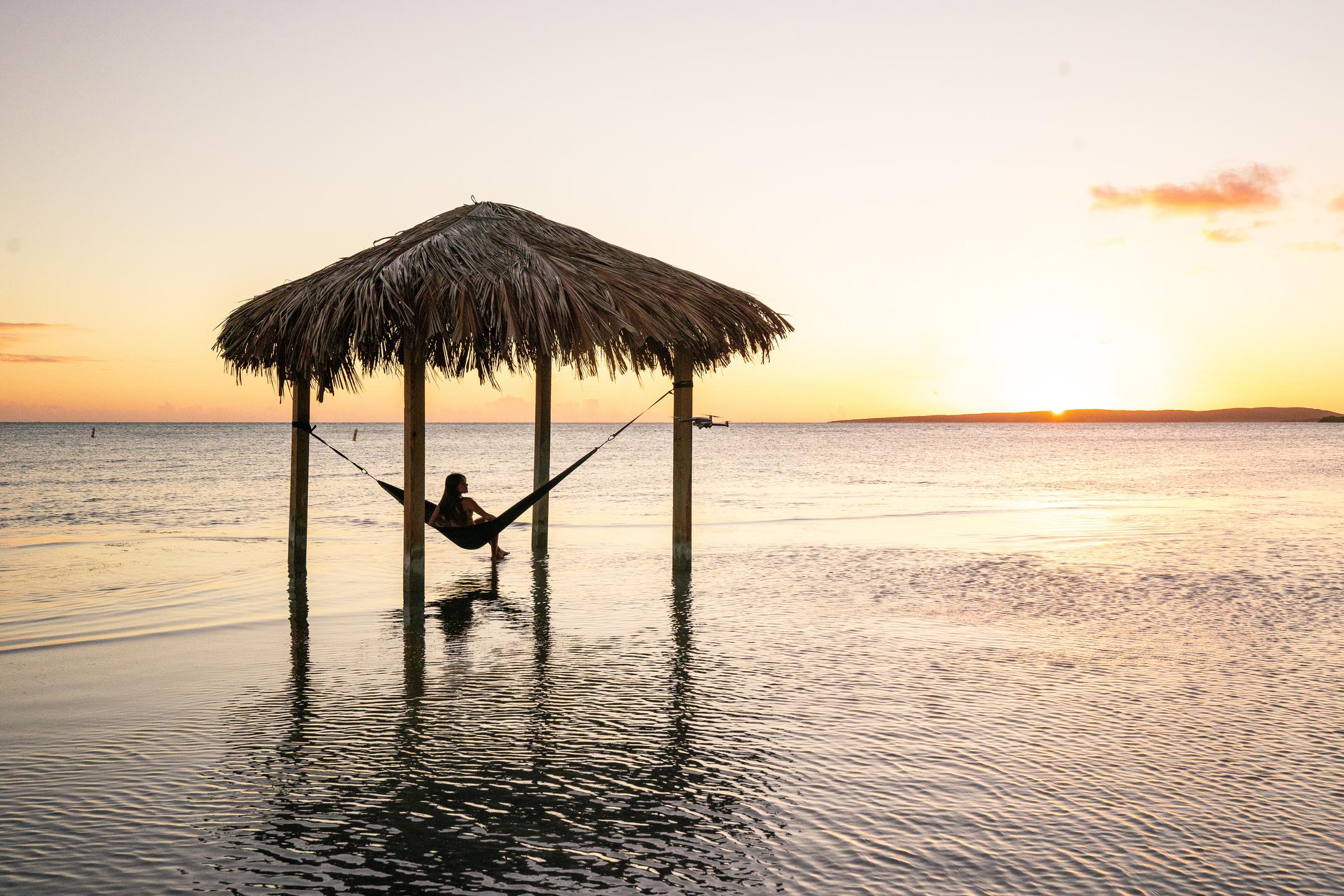 Top Resorts In Puerto Rico Discover Puerto Rico