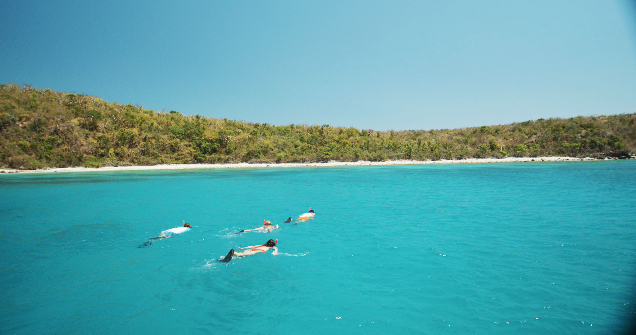 Things To Do In Culebra Discover