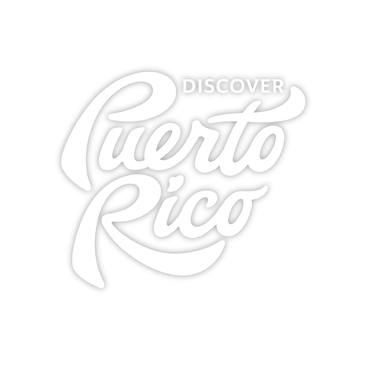Puerto Rico Travel Guide | Visitor Information | Discover