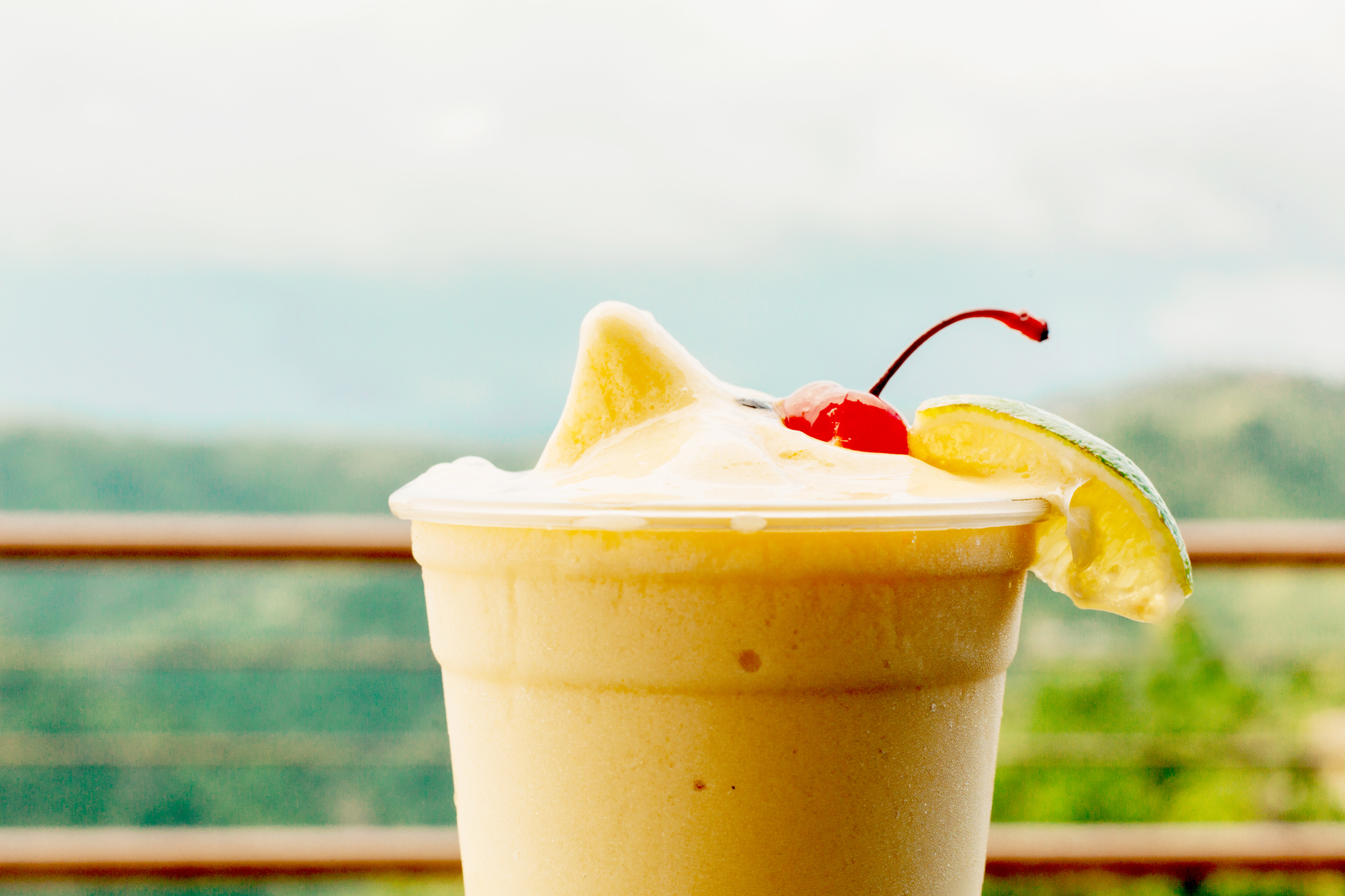 Pina Colada With A Twist 7 Recipes To Try At Home Discover