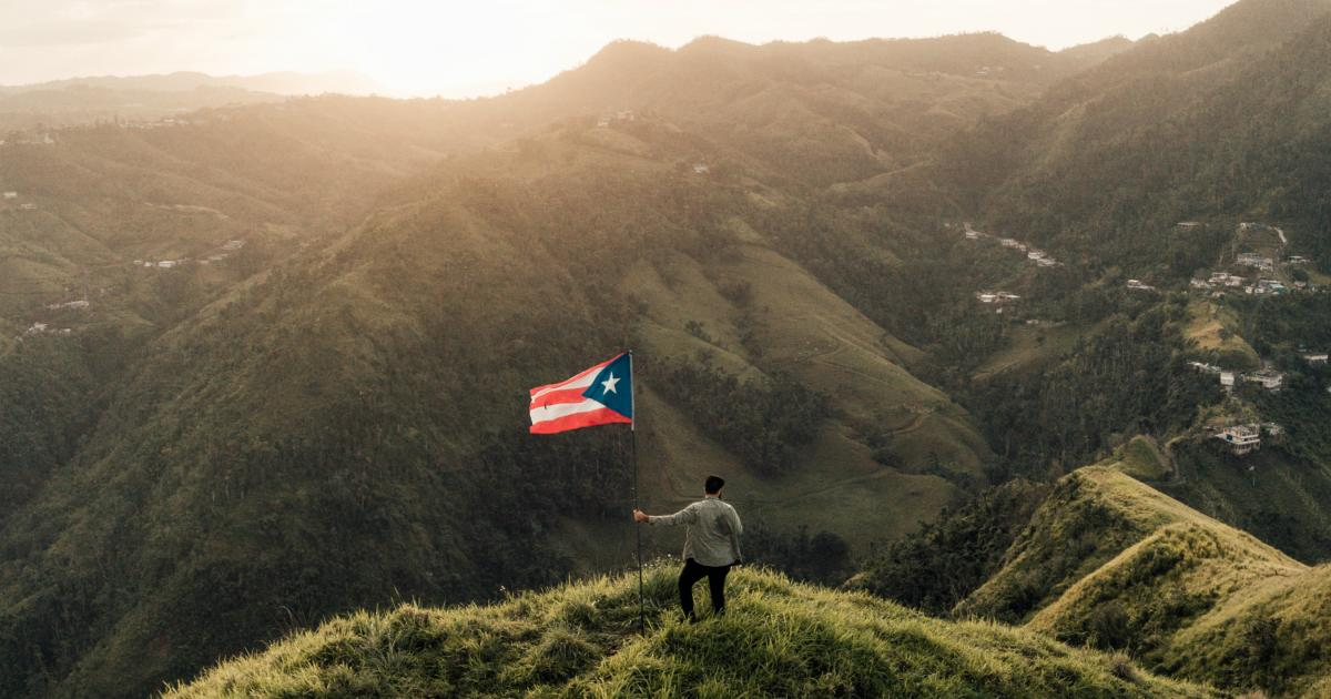 Puerto Rico Travel Guide | Visitor Information | Discover Puerto Rico