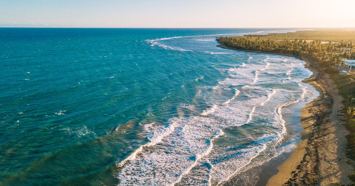 Guayama Discover Puerto Rico