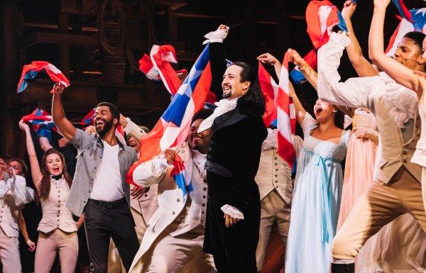 Puerto Rican Culture | Discover Puerto Rico